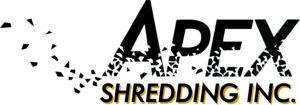 Apex Logo web