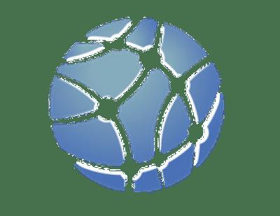 JKJ Consulting LLC logo 2